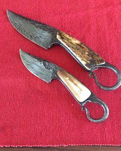 Knife Logo, Best Chefs Knife, Blacksmithing Knives, Old Tools, Knife Handles, Handmade Knives, Custom Knives, Vintage Guitars, Knives And Swords