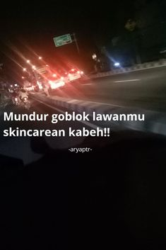 Reminder Quotes, Self Reminder, Daily Quotes, Best Quotes, Life Quotes, Quotes Lucu, Drama Quotes, Cartoon Jokes, Quotes Indonesia