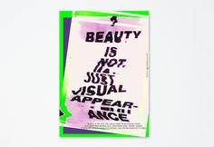 Baka_poster1