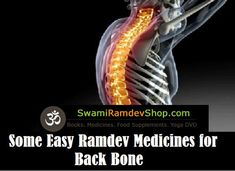 You may be experiencing #back #pain and searching for a flawless #back #treatment arrangement. The pain regularly climbs from the #bones, #joints, #muscles, #nerves or different parts of the spine.
