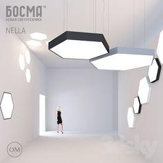 NELLA (BOSMA) / Nelly (Bosma)