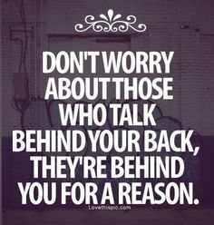 dont worry about people life quotes quotes quote life wise advice wisdom life lessons 2 faced