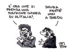 Fifo - Corriere della Sera 23 settembre 2008