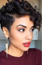 pictures of short haircuts for ladies kurze haare nicht weiblich stimmt nicht schau dir diese 5836 | 7b5836d10e0d79b4a7a2ce10905664ac collection hair color