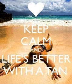 Soleil Tan GA in Cartersville, GA.. Where Relaxation & Happiness MEET! Live outside the Lines... Tan Naked... xoxoxoxo