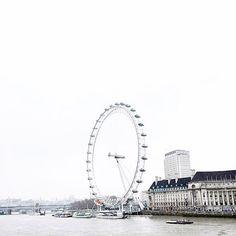 via @travelsociety on Instagram