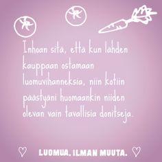 Auttaisiko #luomu donitsi? How To Plan, Movie Posters, Movies, Films, Film Poster, Cinema, Movie, Film, Movie Quotes