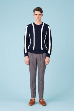 mr-gentleman-spring-summer-2014-lookbook-35