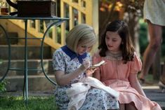 kit kittredge an american girl movie - Google Search