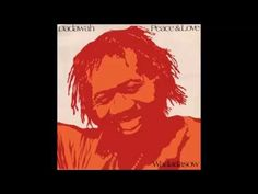 Dadawah - Peace And Love (full album) - YouTube