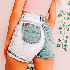 Cute Comfy Outfits, Cute Summer Outfits, Spring Outfits, Teen Fashion Outfits, Outfits For Teens, Jugend Mode Outfits, Teenager Outfits, Mode Inspiration, Look Cool