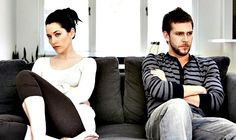Why men lie and cheat in relationships? Still a mystery why do men lie, probably every women want to know the reason behind this brutal truth. Read here why-do-men-lie-and-cheat-to-women-in-relationship Marriage Advice, Dating Advice, Happy Marriage, Bad Marriage, Healthy Marriage, Dating Humor, Why Men Lie, Love Problems, Bad Relationship