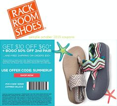 Rack Room Shoes 20 Off Printable Coupon Expires Monday . Payless Shoes Printable Coupons 2018 World Of Reference. Hot Sale Non Woven Fabric Shoe Rack Stand Shelf Dustproof . Coupons For Boyfriend, Boyfriend Gifts, Dollar General Couponing, Shop Shelving, Vintage Bookshelf, Rack Tv, Free Printable Coupons, Love Coupons, Grocery Coupons