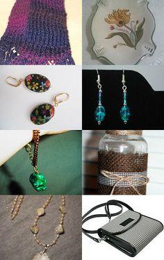 Wonderful Products