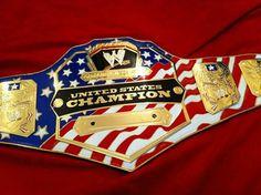 Wwe Championship Belts, Wwe Belts, Wwe Tna, Wrestling Wwe, Wwe Wrestlers, Professional Wrestling, Mixed Martial Arts, Baby Jesus, Wwe Superstars