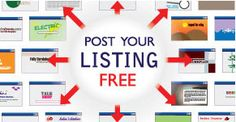 RentUntilYouOwn offers free access to rent to own homes listings nationwide. Our goal is to be your complete resource by providing guides, unbiased real estate information, and rent to own real rentals near you.