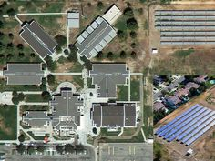Solar-powered kids! U.S. Elementary and high schools are going solar