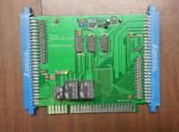 Jamma Switcher and accessories for Sale
