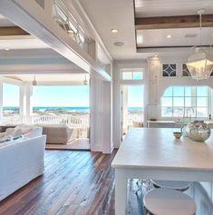 Coastal Interiors Melbourne Fl Beach Cottage Decor Furniture Style
