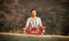 Erőteljes gyógyító meditációs ima minden betegnek! New Life, Karma, Gym Workouts, Meditation, Health Fitness, Hair Beauty, Minden, Yoga, Lifestyle