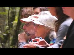 Week 6 Forest Bathing Association of Nature and Forest Therapy Guides and Programs - Home