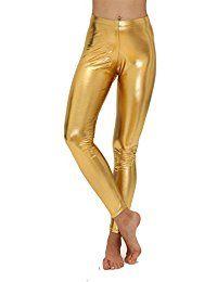 Loxdonz Women Wet Look Shiny Metallic Leggings Liquid Waist Stretch Pants Shorts Outfits Women, Cute Outfits, Faux Leather Leggings, Leather Pants, Women's Leggings, Leggings Are Not Pants, Wet Look, Stretch Pants, Going Out
