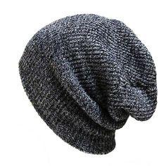 0e5ddebf967fe Brand Bonnet Beanies Knitted Winter Hat Caps Skullies Winter Hats For Women Men  Beanie Warm Baggy Cap Wool Gorros Touca Hat 2016     Learn more by visiting  ...