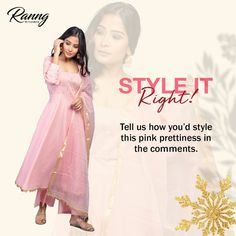 Party Wear For Women, Bespoke Design, Online Fashion Stores, Office Wear, Indian Sarees, Pretty Outfits, Blouse Designs, Casual Wear, Lounge Wear