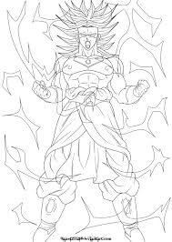 Resultado De Imagen Para Como Dibujar Goku Como Dibujar A Goku Como Dibujar Goku