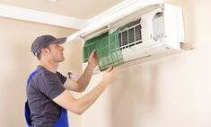 Ashish Ac Repair Service in Dwarka. We Are Dealing In All Types Split And Window Ac Repair Service And Repairing In Dwarka, Dwarka Mor, Harpool Vihar, Jai Vihar. Air Conditioning Services, Heating And Air Conditioning, Ac Maintenance, Split Ac, Air Conditioning Installation, Appliance Repair, Heating And Cooling, Cleaning Service, Marketing