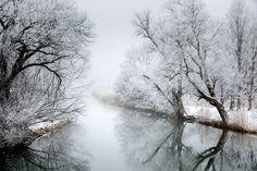 ~Franz Sussbauer tarafından doğa fotoğrafları. http://www.mozzarte.com/fotograf/franz-sussbauer-tarafindan-doga-ve-seyahat-fotograflari/