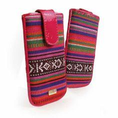 Funda estuche para iPhone 5 / 5s - Navajo B00H2SDC62 - http://www.comprartabletas.es/funda-estuche-para-iphone-5-5s-navajo-b00h2sdc62.html