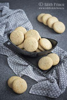 biscuiti cu gem de caise 1