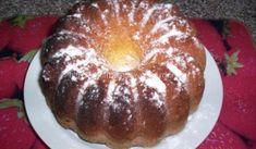Bunt Cakes, Carrot Cake, Doughnut, Nutella, Carrots, Deserts, Pudding, Treats, Sweet
