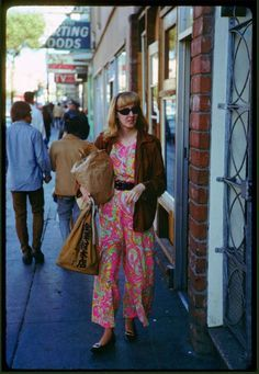 1967 greenwich street - Google Search