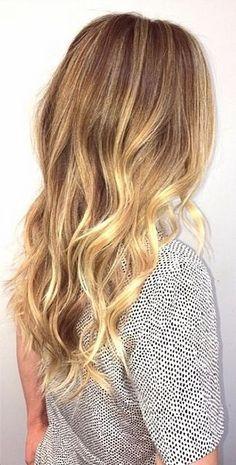 Best Hair Color Ideas 2017 / 2018 Mane Interest | Hair Inspiration Starts Here