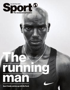 #ClippedOnIssuu from Sport magazine Issue 254