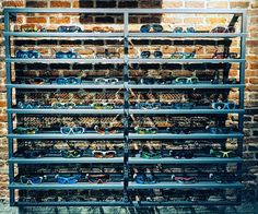 Choose your fashion  #tropoFashion #glasses #sunglasses  #fashion #fashiongram #fashionable #vsco #vscogood #vscogrid #vscohub #vscocam  #photooftheday  #sony #sonyA7 #A7 #sonyCamera #sonyAlpha #Alpha #alphaCamera #camera #mirrorless #humonegrophoto #instalike #instaphoto #photogram #photography #somosinstagramers #igersmadrid