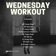 Trx Gym, Crossfit Workouts At Home, Crossfit Gym, At Home Workout Plan, Workout Plans, Amrap Workout, Workout Challenge, Boxing Workout, Tabata