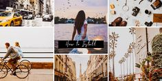 If you have not purchased your Lightroom mobile presets yet, Shop Here. Then follow the steps below. 1. Download files to your mobile phone Download files to your mobile phone via the link that appears after your purchase. The link can also be accessed via 'MY ACCOUNT' or via your email. The link will take... Instagram Photo Editing, Vsco App, Do It Right, Lightroom Presets, Mobile App, Adobe, Buy 1, Stuff To Buy, Popular