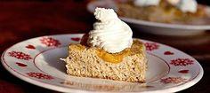Rychlý špaldový koláč Thing 1, Pie, Sweets, Food, Pinkie Pie, Sweet Pastries, Pastel, Meal, Goodies