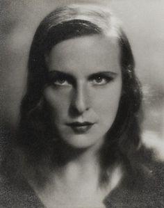 Leni Riefenstahl, 1932