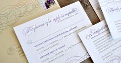 champagne » DELPHINE EPHEMERA — Wedding Invitations, Letterpress, and Graphic Design Studio