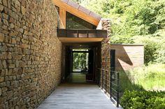Villa in Beekdal - WillemsenU
