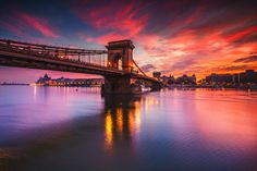 ...budapest LIII... by roblfc1892 roberto pavic  on 500px