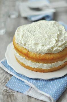 citrom_kokusz_torta