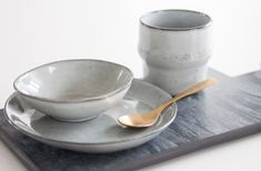 5 Tipps für alle, die im Stress sind | soriwrites.de Stress, Kitchenware, Tableware, Tea Cups, Design, Tips, Dinnerware, Dishes, Kitchen Gadgets