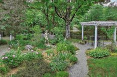 528 Forest Lake Rd, Winchester, NH 03470 - MLS 4866486 - Coldwell Banker Garden Parties, Lake Water, Real Estate Services, Town And Country, Property Listing, Winchester, Acre, Outdoor Structures, Tours