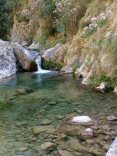 Tizi Ouzou _ Algérie
