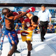 Prison Fight - Battle For Freedom - Round 1 event at Klong Pai prison, #Thailand #2013 #prisonfight #battleforfreedom  #DOC #prisonfights #muaythai #boxing #event #klongpai #prison #inmate #ko #tko #fight #fights #khlongpai #klong #pai #khlong #phai #thai #prisoner #thaiprison #fights #instafight #new #rehabilitation #rehab #instaboxing #sports #prisonsports #police #cops #prisonboxing